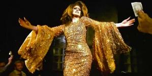 USA: La polémica visita de una drag queen a una escuela