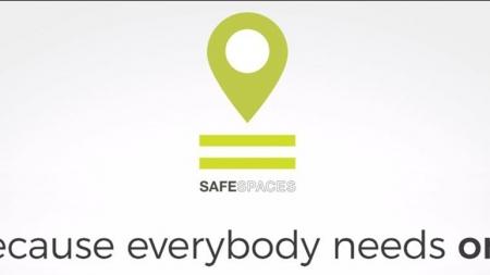 Safe Spaces, la app que dice donde hay preservativos para la población LGBT