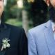 Brasil: Parejas del mismo sexo se casan antes de que Bolsonaro asuma la presidencia