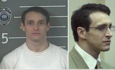 Ex pornstar podría enfrentar la pena de muerte por homicidio