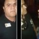 Mexico: Pareja gay es echada de cantina por darse un beso