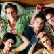Queer as Folk regresará con una nueva versión en el canal Bravo