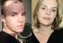 #10YearsChallenge: Personas trans muestran increíbles cambios