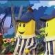 Actores de Bananas en Pijama son novios y llevan 26 años juntos