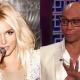 Britney Spears sería jurado en la temporada 11 de RuPaul´s Drag Race