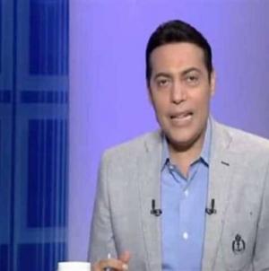 Egipto: Condenan a prisión a un presentador de tv por entrevistar a un gay