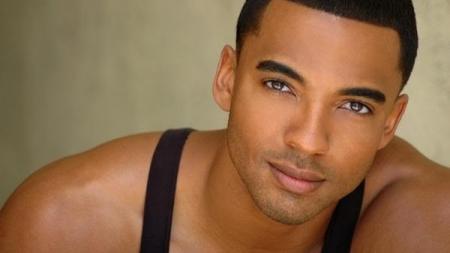 El actor Christian Keyes  pide que los homosexuales lo dejen de hostigar