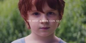 El polémico anuncio de Gillette y la masculinidad tóxica