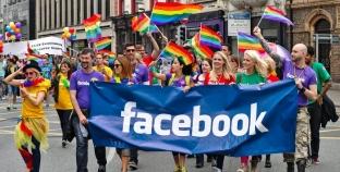 Ingeniera deja facebook tras denunciar la falta de diversidad