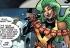 Marvel presenta al superhéroe drag queen mutante Shade