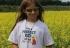 USA: Niña de 11 años se suicida por el bullying anti-gay