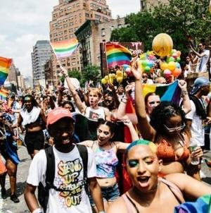 USA: Nueva York introduce el tercer género en los certificados de nacimiento