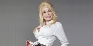 Dolly Parton aclara que no es lesbiana