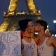 Francia: Lanzan campaña contra bullying LGBT en las escuelas
