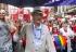Ian McKellen ayudó a reducir la edad de consentimiento gay en el Reino Unido