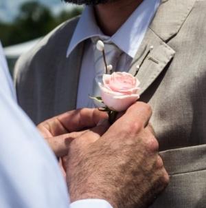 Irlanda: 2.500 € de multa para empresa por negarse a imprimir invitaciones de boda gay
