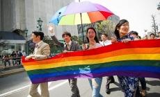 Japón: Inauguran primer refugio para personas LGBT