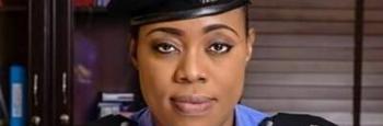 Nigeria: Oficial de policía publica mensaje homofobico en su cuenta de instagram