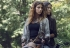 The Walking Dead introduce a pareja de lesbianas como personajes