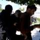 Tunez: Hombre que denunció violación gay y robo es encarcelado por tener sexo gay