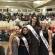 USA: Adolescente trans coronada reina del baile