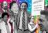 USA:  Nueva Jersey impartirá clases de historia LGBT en sus escuelas