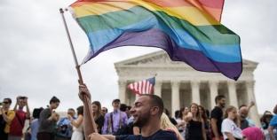 ¿Cuántos tipos de sexualidad no heterosexual existen?
