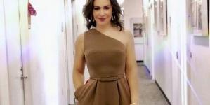 Alyssa Milano se disculpa por decir que es trans, gay y lesbiana