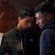 Chile: Atacan gravemente a un joven por ser homosexual