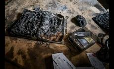 Grecia: Homofóbicos incendian centro de pruebas de detección del VIH