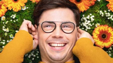 Special, la nueva serie de Netflix que narrará la vida de un gay discapacitado