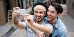 4 diferencias entre ser queer y gay